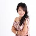 Dating thai misjon