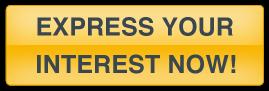 Button-Express