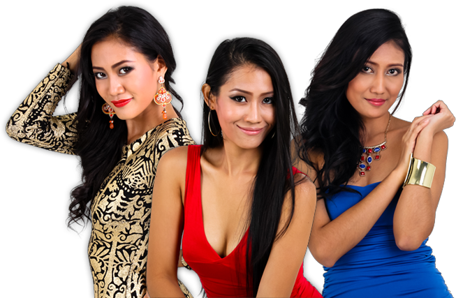 Ladies Thai Dating To 11