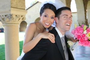 You'll Smile Big When You Marry Your Thai Partner